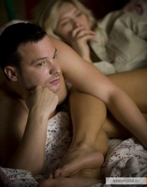 porno-video-skuchat